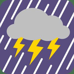 icon_weather