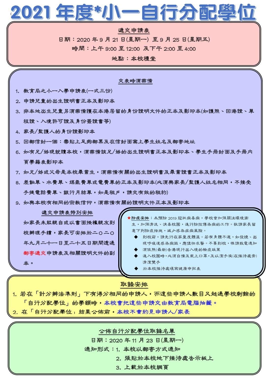 thumbnail of 2122小一自行申請(壁報)